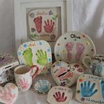 folksy and new website 122