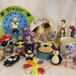 folksy and new website 130